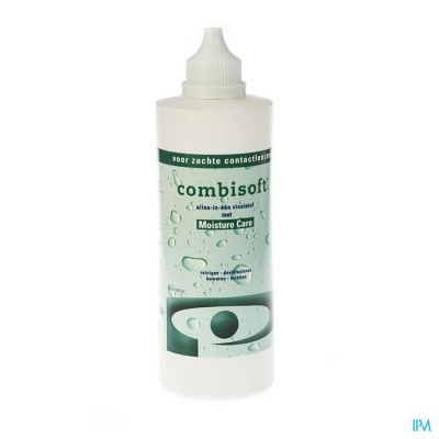 Combisoft All In One 350ml