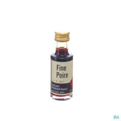 Lick Peer - Cognac 20ml