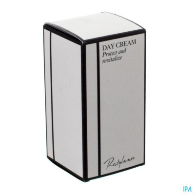 Restylane Day Cream 50ml