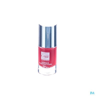 Eye Care Vao Perfection 1316 Seville 5ml